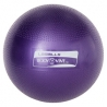 BALLON BODYVIVE VIOLET