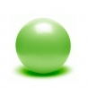 Mini Stability Ball - From 18cm to 30,5cm