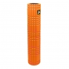 Rouleau de massage 2.0 TRIGGER POINT Orange