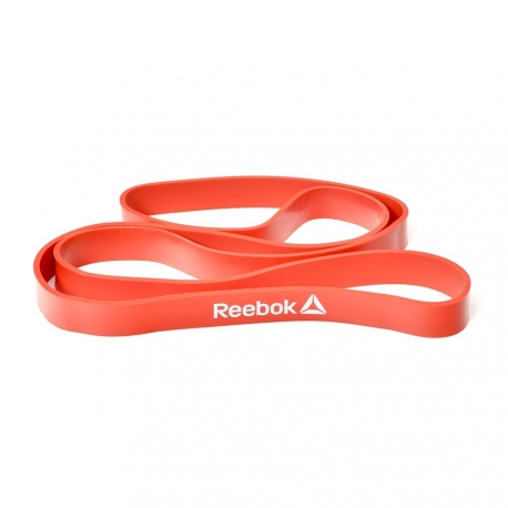 Power Biceps Rouge Bracelet Max Biceps débit sanguin Restriction occlusion Training Band