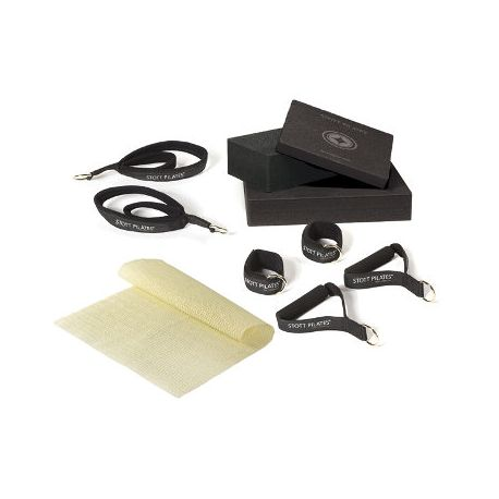 Studio Accessories Kit