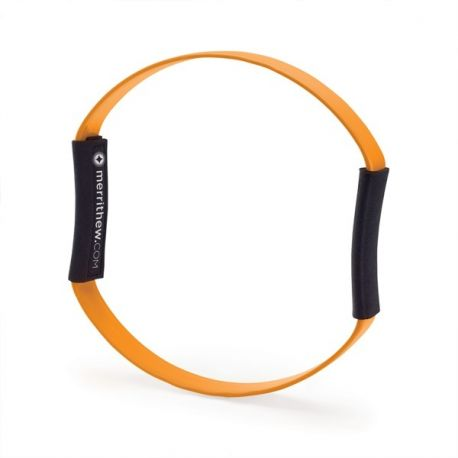 Fitness Circle Flex, Orange