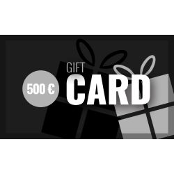 planet fitness gift card