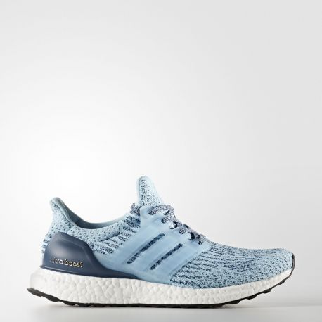 BASKETS ULTRABOOST ADIDAS
