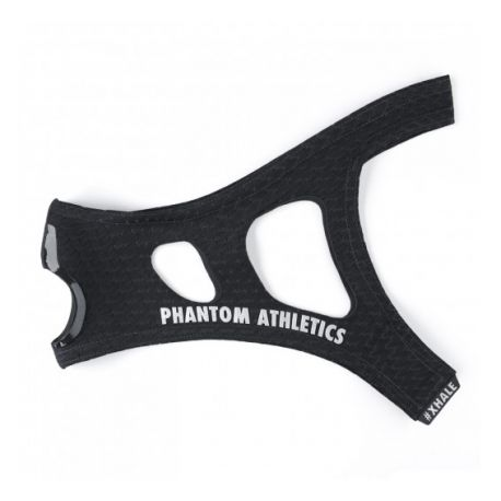 Manchon de remplacement Phantom training mask