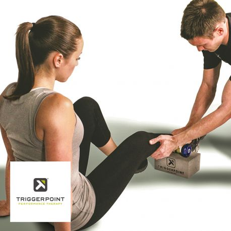 """Airex Exercice /& Balance Pad Support Mobility Pad 20/"""" x 16/"""" x 2.5/"""" Thick-Bleu"""