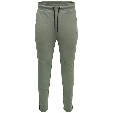 PANTALON SPIKE SLIM SWEAT FIRST