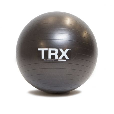 GYM BALL TRX 55cm