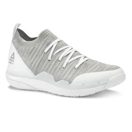 BASKETS ULTRA CIRCUIT TR UL REEBOK