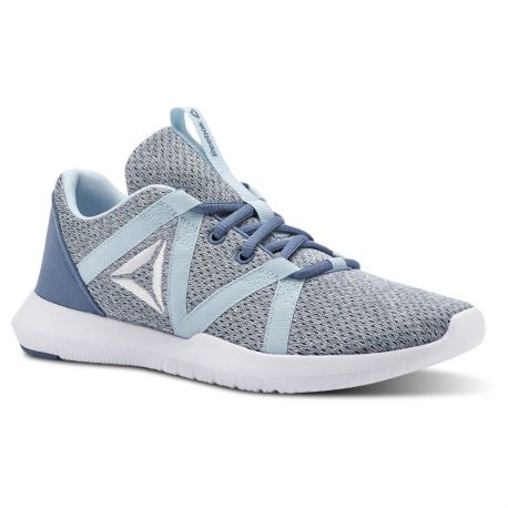 BASKETS REAGO ESSENTIAL REEBOK