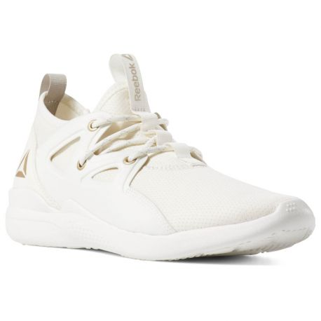 CHAUSSURES CARDIO MOTION REEBOK
