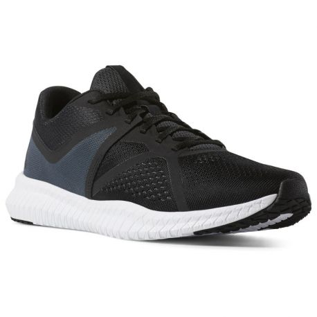 CHAUSSURES FLEXAGON FIT REEBOK