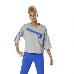 dbe65ba1e7f424 Everything for Women - Planet Fitness