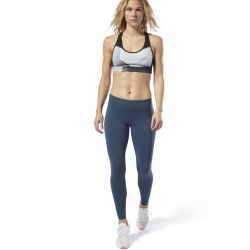 0a744dbc7595f Pants | Leggings - Planet Fitness
