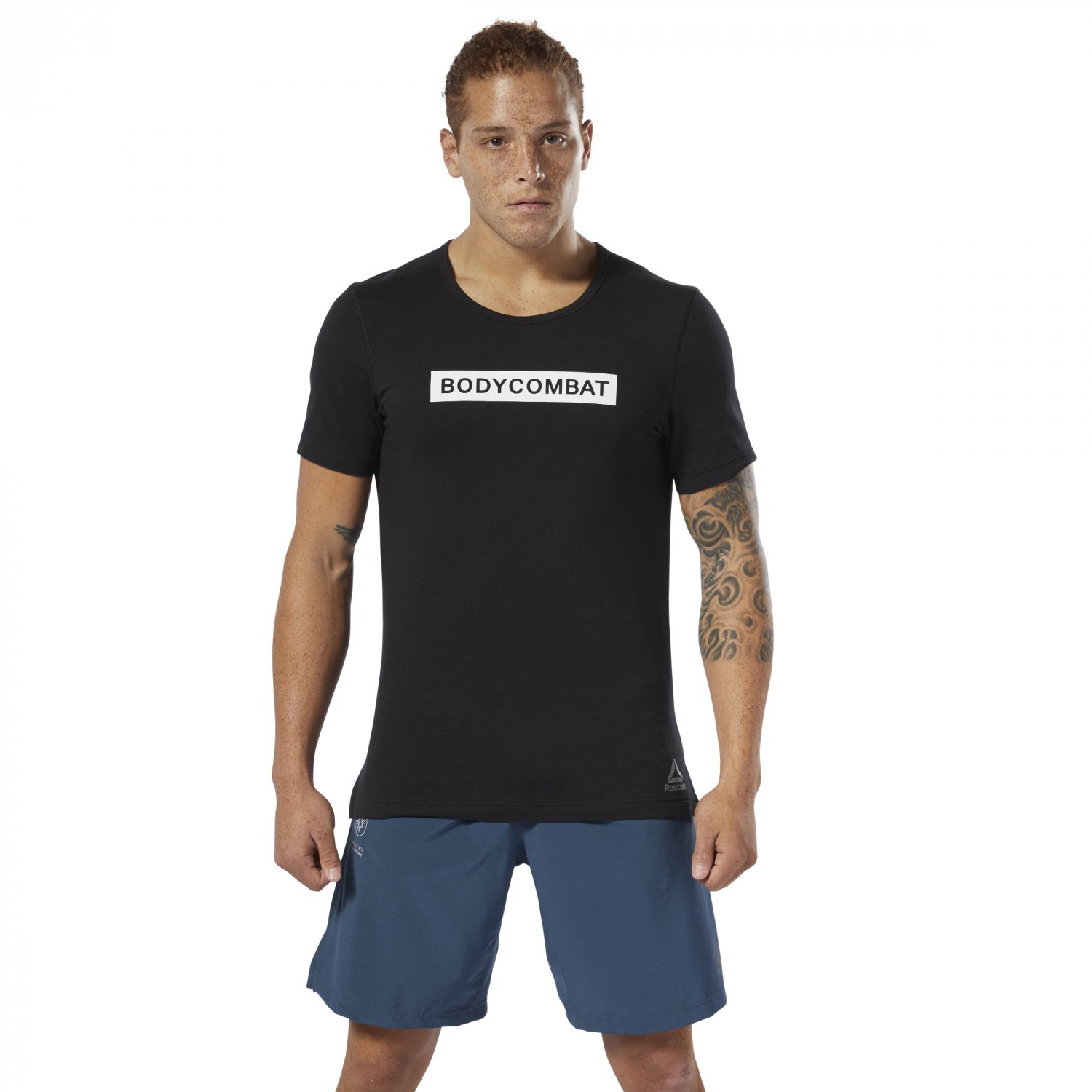 T Bodycombat Shirt Performant Les Fitness Mills Planet DWHI2E9