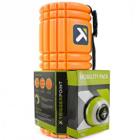 TRIGGER POINT Mobility Pack  Pro Edition