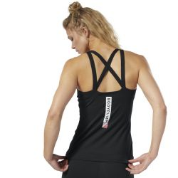 51279287c87f89 Everything for Women - Planet Fitness
