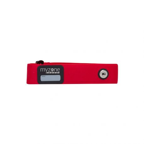 MZ-3 MYZONE Replacement Belt