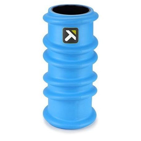 CHARGE FOAM ROLLER TRIGGERPOINT
