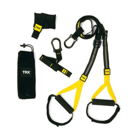 TRX Home Kit V2