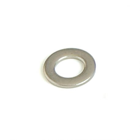 D12x2 5x24 washer for flywheel